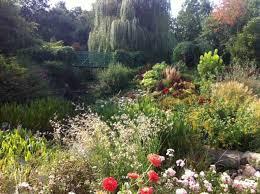 Overland Park Botanical Garden Overland Park Arboretum Nationally Recognized Kctv5