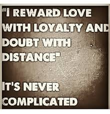 Loyalty Meme - memes about love and loyalty about best of the funny meme