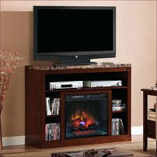 Built In Electric Fireplace Amish Built Electric Fireplace U2013 Amatapictures Com