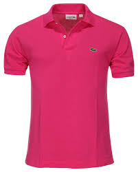 polo lacoste tennis blanc jpg lacoste chicago store lacoste classics trends and
