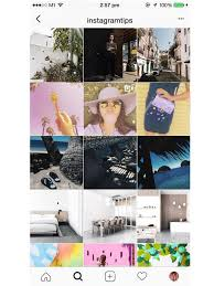 instagram design ideas layout ideas tips to up your instagram game the wyld blog