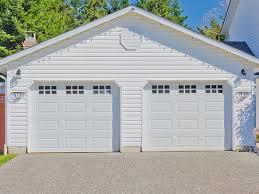 a1 garage door repair rich door co garage doors emporia ks