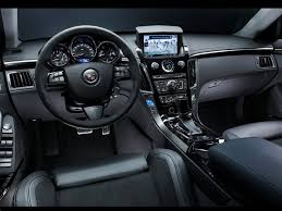 cadillac cts 2015 coupe 79 best cadillac cts v coupe images on cadillac cts v