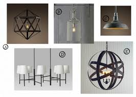 light fixtures dining room provisionsdining com