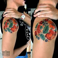 43 best my tattoo images on pinterest drawing doodles and