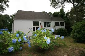 Cape Cod Vacation Cottages by Beach Road Vacations Orleans Ma 2 Bedroom 1 5 Bathroom Cape Cod