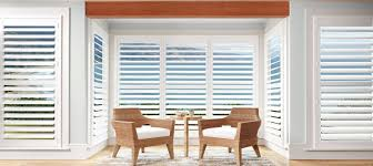 palm beach window treatments in stoneham ma curtain time