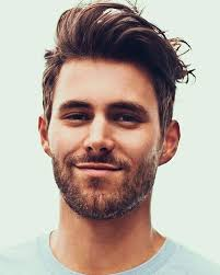 mens tidal wave hair cut 45 attractive crew cut hairstyles 2018 trendy highlights