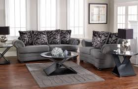 Grey Leather Reclining Sofa Sofa Gray Sofa And Loveseat Suitable Gray Leather Sofa And