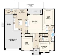 Arthur Rutenberg Floor Plans Featured Properties Siesta Key Team Siesta Key Real Estate For
