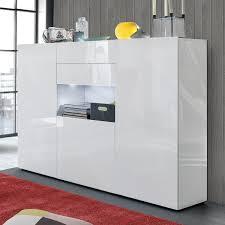 Wohnzimmerschrank 20er Jahre Regale Ikea Home Design Inspiration