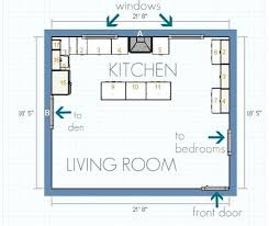 House Tweaking Living Room Curtains The 25 Best Ideas About House Tweaking On Pinterest Wood