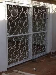 Patio Door Gate Patio Door Security Gate Glassessential Home Solutions