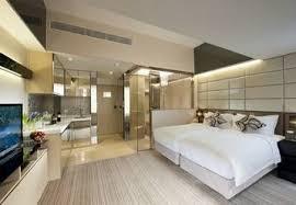 One Bedroom Apartments Hong Kong Serviced Apartment Hong Kong Citadines Mercer Hong Kong Official