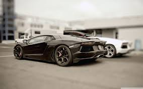 lamborghini sketch side view wallpaperswide com lamborghini hd desktop wallpapers for 4k