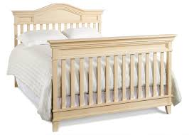 Europa Baby Palisades Lifetime Convertible Crib by Asheville Crib Babies R Us Creative Ideas Of Baby Cribs