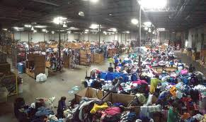 used clothing stores a 1 liberty international used clothing rags wholesale