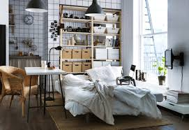 ikea dorm room ideas playuna