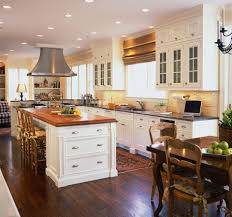 custom eat in kitchen designs latest gallery photo