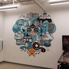 faq vivache designs vivache designs custom commercial wall mural jpg