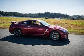 Nissan Skyline Gtr Msrp 2015 Nissan Gt R Price Rises To 103 365 Automobile Magazine