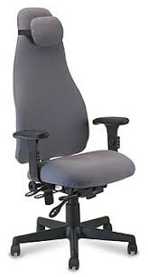 desk chair with headrest office chairs high back chairs extra high back chair with head rest