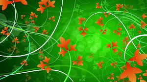 1600x900 cute flower layout backgrounds for myspace