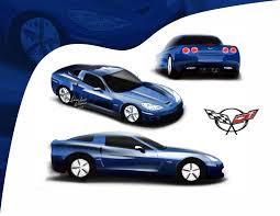 corvette c6 top speed 2009 chevrolet corvette zr1 blue review top speed