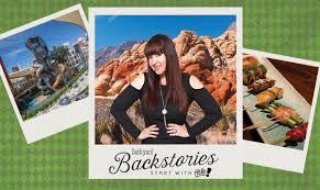 las vegas backyard backstories with danelle dodds blog