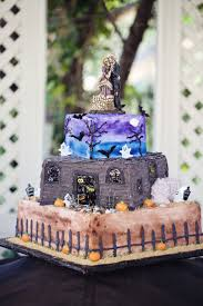 closest halloween city 68 best wedding cakes food of love images on pinterest