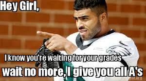 Hey Girl Meme Maker - meme creator hey girl i know you re waiting for your grades