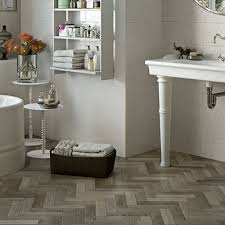 bathroom floor tiles large small floor tiles ceramic and porcelain