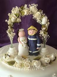 novelty wedding cakes wedding cakes novelty archives celebration cakes food