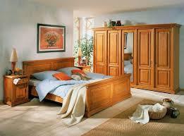 landhausmã bel sofa de pumpink schlafzimmer farben grün