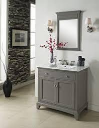 Bertch Bathroom Vanity by Bertch Bathroom Cabinetry Bertch Furniture Series Madison