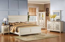 Ashley Home Decor by Epic Ashley Bedroom Furniture Greenvirals Style