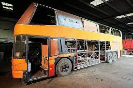 school bus conversion floor plans school bus rv conversion floor plans unique school bus conversion