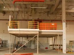 camarillo warehouse building remodel u2013 2014 anderson