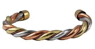 metal rope bracelet images Tibet tibetan copper silver brass healing rope braid metal jpg