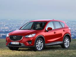 where does mazda come from mazda cx 5 2013 pictures information u0026 specs