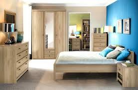 meuble pour chambre adulte meubles pour chambre a coucher lit with meuble pour chambre adulte