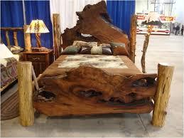 Cedar Bedroom Furniture Cedar Bedroom Furniture White Cedar Log Bedroom Set Bed Dresser