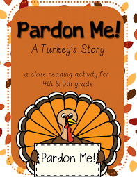 thanksgiving vocabulary exercises esl lessons story of