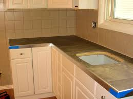 bathroom appealing bring the new atmosphere tile countertop