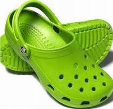 chaussure crocs cuisine chaussure crocs chaussure crocs de cuisine