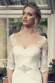 dresses with sleeves for wedding sleeves for wedding dresses detachable all dresses