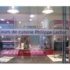 cours de cuisine halles de lyon tour de des ateliers cuisine cours de cuisine version femina