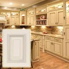 wholesale kitchen cabinets houston tx lovely cheap kitchen cabinets houston tx design premium style custom