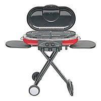 black friday weber grill sales grills deals coupons u0026 promo codes slickdeals