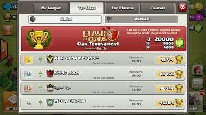 android cheats clash of clans cheats tips and tricks the ultimate guide